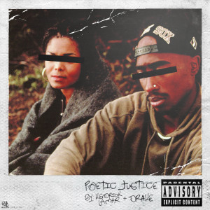 POETIC-JUSTICE