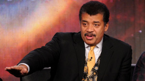 10 Neil deGrasse Tyson Quotes From SXSW to Fuel Your Love of Science