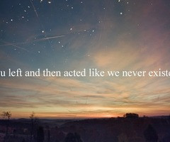 breathtaking words