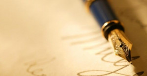Tips for Writing Obituaries that Represent the Life Lived - Funeral ...