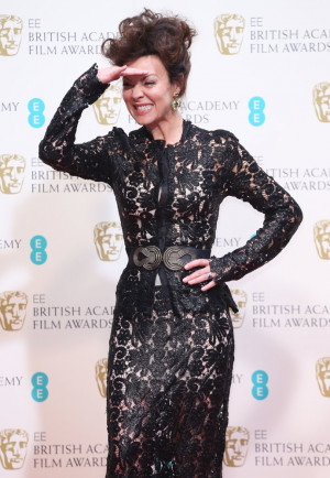Helen McCrory Picture 52