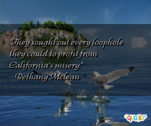 quotes about californias follow in order of popularity. Be sure to ...