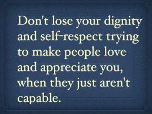 ... dignity-self-respect-quote-love-sad-quotes-break-up-pictures-pics.jpg