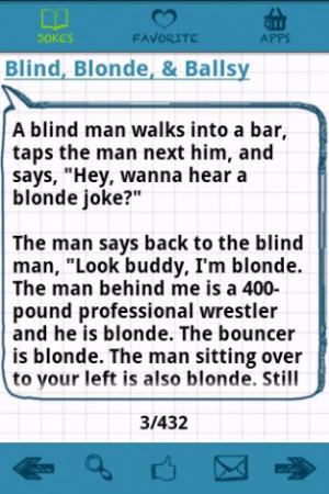 Doctor & Nurse Funny Jokes-YOO Screenshot 1