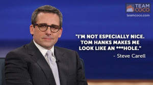 15 Funny Guest Quotes on Conan