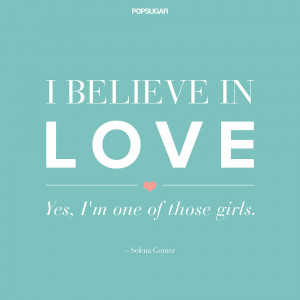 Quotes About Being Single Independent Woman