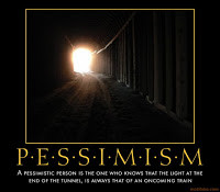 pessimism-the-light-at-the-end-of-a-tunnel-pessimism-murphys ...