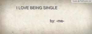 love_being_single-143089.jpg?i