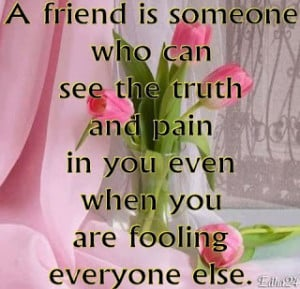 quotes friendship quotes for facebook share friendship quotes ...