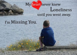 30+ Alone On Valentines Day Quotes
