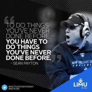 leadership #motivation #success #quote #quotes #garyraser #garyjraser ...
