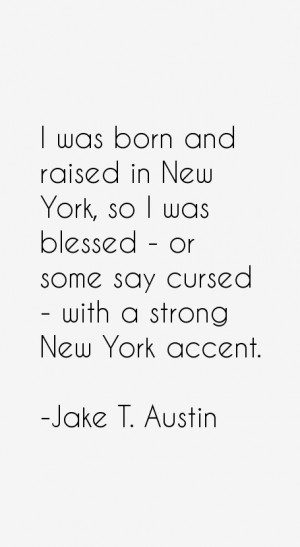 jake-t-austin-quotes-2159.png