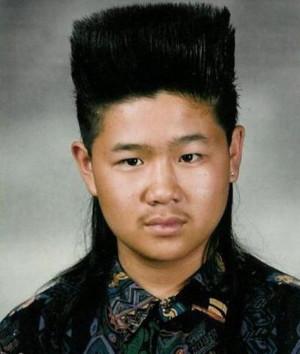 bad-haircuts-030814-29