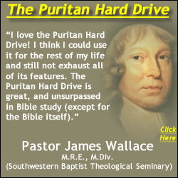 Free MP3s: The Doctrine of Man by Paul Washer, Jonathan Edwards, Dr ...