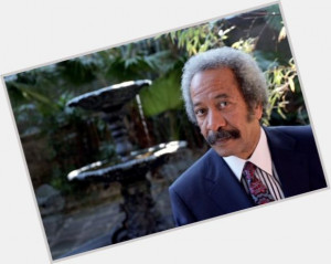 Allen Toussaint will celebrate his 78 yo birthday in 5 months and 29 ...
