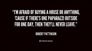 Home Buying Quotes