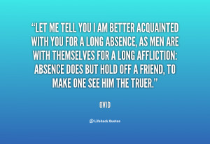 quote-Ovid-let-me-tell-you-i-am-better-56985.png