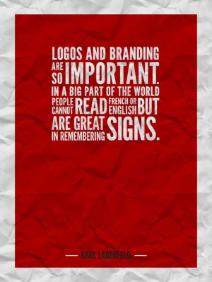 15 of the Best Graphic Design Quotes and Inspirational Sayings