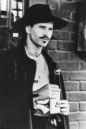 doc-holliday-quotes-5.jpg