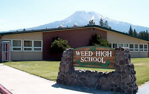 Get High on Education