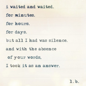 ... poem, poems, quote, quotes, sad, silence, text, tragedy, tumblr, fxxxv