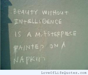 ... intelligence albert einstein quote on creativity and intelligence