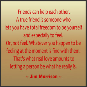 best romantic quotes all time best inspirational quotes all time best ...
