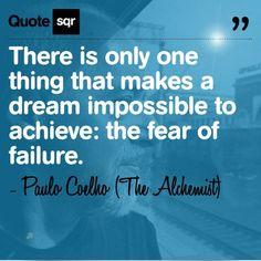 ... coelho quot quote life thought inspir alchemist quotes paulo coelho