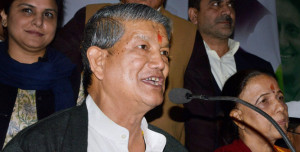 Uttarakhand government to launch food security scheme for old women