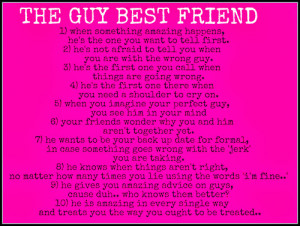 Name : cute-guy-friend-quoteshappy-birthday-quotes-for-best-friend ...