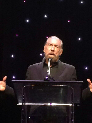 John Paul DeJoria Quotes