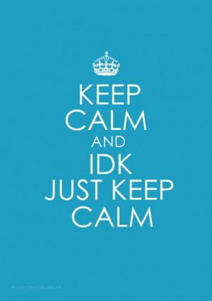 ... calm funny monday quotes 2 keep calm funny monday quotes 3 keep calm