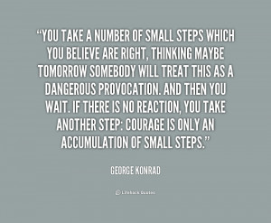 Small Steps -of-small-steps-191850.png
