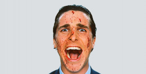 american-psycho-christian-bale