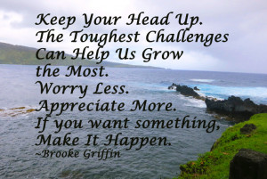 inspirational quotes for difficult times