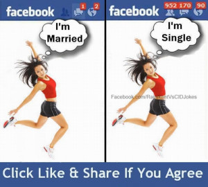 facebook funny facebook funny 42 top images new images random image ...