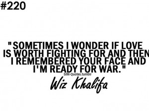 ... Quotes, Girls Power Quotes, Inspiration Quotes, Wiz Khalifa Quotes