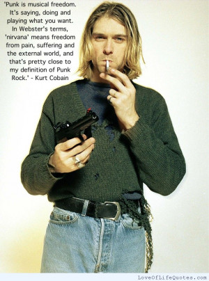 Kurt-Cobain-quote-on-musical-freedom.jpg