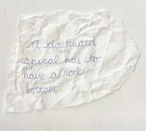 You Ain't No Sailor (marcus mumford,quotes,songs,lyrics,text)