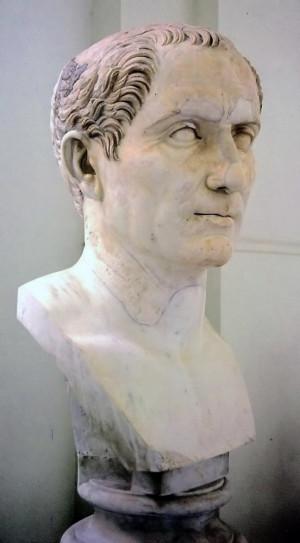 Hannibal (247–183/182 BC)