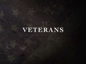 VETERANS DAY INSPIRATION COLLECTION