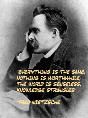 famous philosophers quotes
