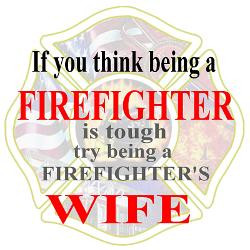 firefighters_wife_framed_tile.jpg?height=250&width=250&padToSquare ...