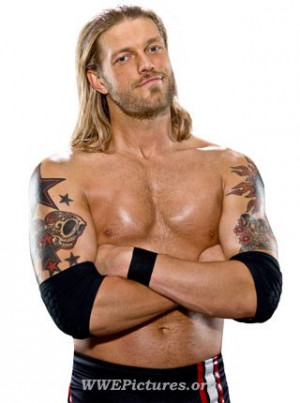 WWE-Edge-Both-Arm-Tattoo.jpg
