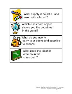 Welcome Back To School Quotes For Teachers Week picture