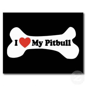 ... Pitbull Dog Wallpaper Black , Pitbull Dog Quotes , Cool Pitbull Dog