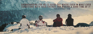 2012-04-14 Tags: Snowboarding,
