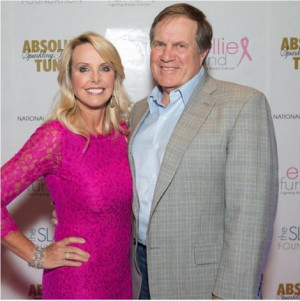Ers Jerry Rices Wife Jackie