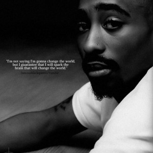famous black quotes famous quotes by famous people famous black quotes ...