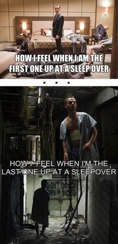 ... funny photos - funny images - funny pics - funny quotes - #lol #humor